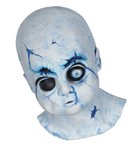 Creepy PNG HD PNG Clip art