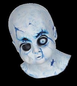 Creepy PNG HD PNG Clip art