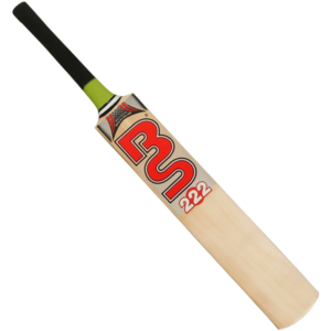 Cricket Bat PNG File PNG Clip art