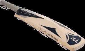 Cricket Bat PNG Free Download PNG Clip art