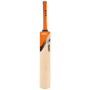 Cricket Bat PNG Image PNG Clip art