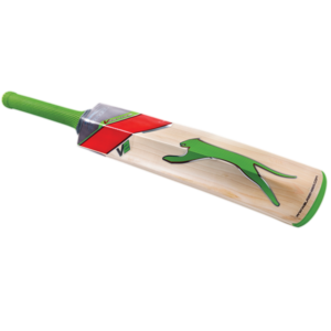 Cricket Bat PNG Photos PNG Clip art