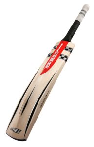 Cricket Bat PNG Pic PNG Clip art