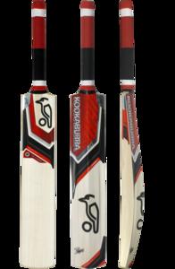 Cricket Bat PNG Transparent Image PNG Clip art