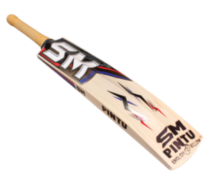 Cricket Bat PNG Transparent Picture PNG Clip art