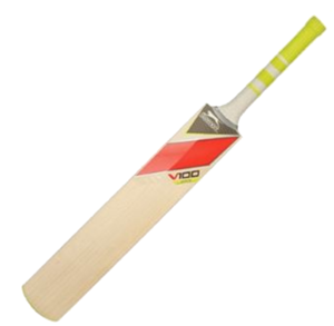 Cricket Bat PNG Transparent PNG Clip art