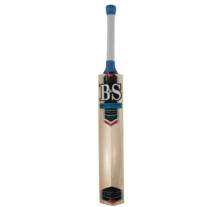 Cricket Bat Transparent PNG PNG Clip art