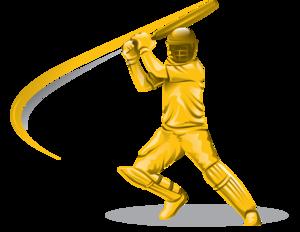 Cricket PNG Clipart PNG Clip art