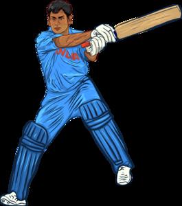Cricket PNG File PNG Clip art