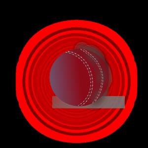 Cricket PNG Pic PNG Clip art