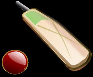 Cricket PNG Transparent Image PNG Clip art