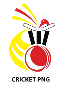 Cricket PNG Transparent Picture PNG Clip art
