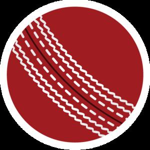 Cricket Transparent PNG PNG Clip art