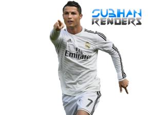 Cristiano Ronaldo PNG Free Download PNG Clip art