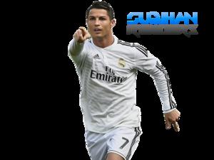 Cristiano Ronaldo PNG Free Download PNG Clip art