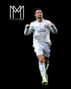 Cristiano Ronaldo PNG Image PNG Clip art