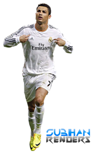 Cristiano Ronaldo PNG Photos PNG icon