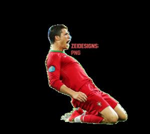 Cristiano Ronaldo PNG Transparent Image PNG Clip art