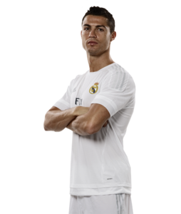 Cristiano Ronaldo PNG Transparent Picture PNG Clip art