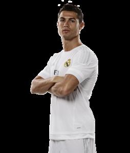 Cristiano Ronaldo PNG Transparent Picture PNG Clip art