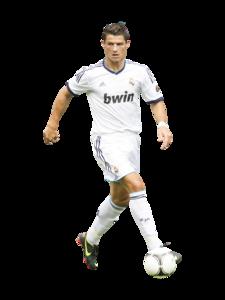 Cristiano Ronaldo PNG Transparent PNG Clip art
