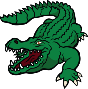 Crocodile PNG Free Download PNG Clip art