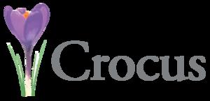 Crocus PNG Image PNG Clip art
