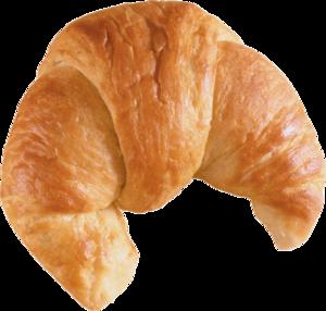 Croissant PNG Clipart PNG Clip art