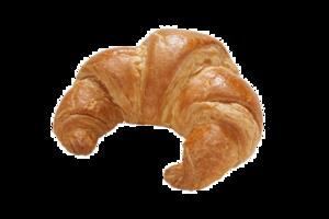 Croissant PNG File PNG Clip art