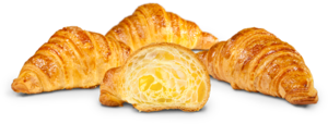 Croissant PNG Free Download PNG Clip art