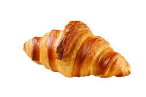 Croissant PNG Image PNG images