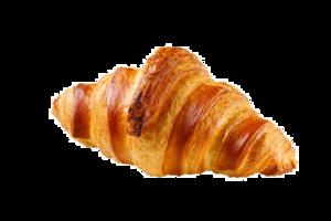 Croissant PNG Image PNG Clip art