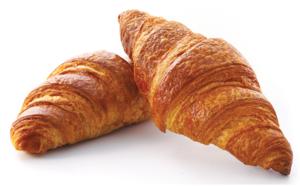 Croissant PNG Photo PNG Clip art