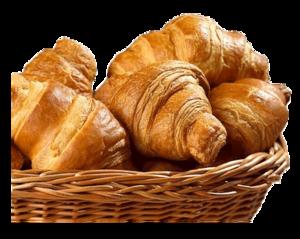 Croissant PNG Photos PNG Clip art