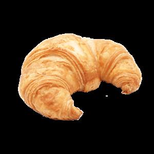 Croissant PNG Pic PNG Clip art