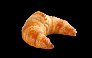 Croissant PNG Transparent PNG Clip art