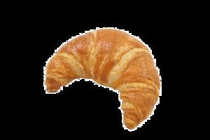 Croissant Transparent PNG PNG Clip art