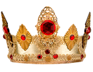 Crown PNG File PNG Clip art