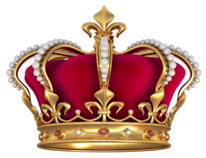 Crown PNG Free Download PNG Clip art