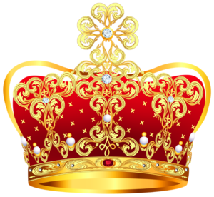 Crown PNG HD PNG Clip art