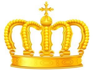 Crown PNG Image PNG Clip art