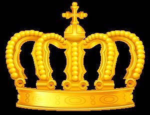 Crown PNG Image PNG Clip art