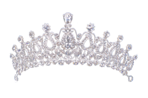 Crown PNG Photo PNG Clip art
