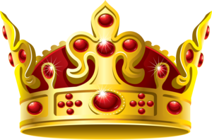 Crown PNG Pic PNG Clip art