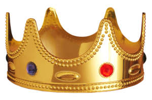 Crown PNG Picture PNG Clip art