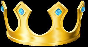 Crown PNG Transparent Image PNG Clip art