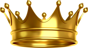 Crown Transparent PNG PNG Clip art