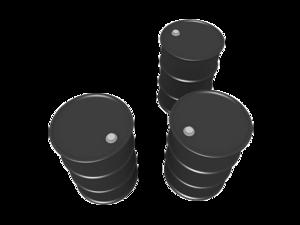 Crude Oil Barrel PNG Clipart PNG Clip art