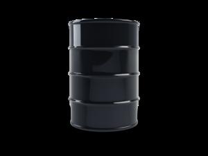 Crude Oil Barrel PNG File PNG Clip art