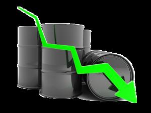 Crude Oil Barrel PNG Free Download PNG Clip art